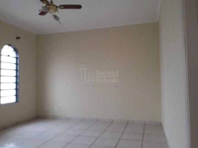 Casas de 3 dormitório(s) no Nova Epoca em Araraquara cod: 10670 - Foto 6
