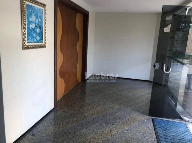 Condomíno Jotamim, Apartamento com 3 dormitórios à venda, 230 m² por R$ 790.000 - Meireles - Foto 11