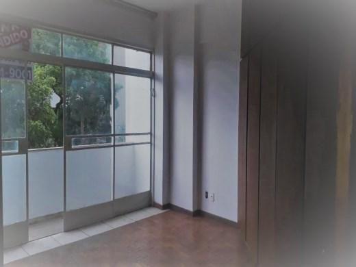 Apartamento à venda com 4 dormitórios em Funcionarios, Belo horizonte cod:19412 - Foto 14