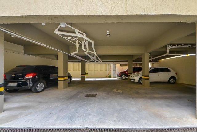Apartamento com 1 dormitório à venda por R$ 189.000,00 - Água Verde - Curitiba/PR - Foto 15