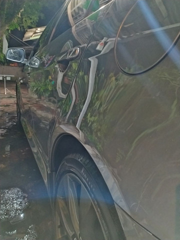 Serviços de estética automotiva - Foto 5