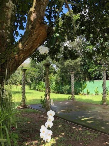 Casa à venda com 5 dormitórios em Aldeia, Camaragibe cod:V749 - Foto 7