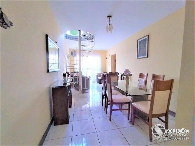 Vendo Cobertura Duplex Próximo ao Farol por R$580.000,00 - Foto 16