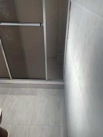 Apartamento para alugar com 2 dormitórios em Cristo redentor, Porto alegre cod:317 - Foto 7