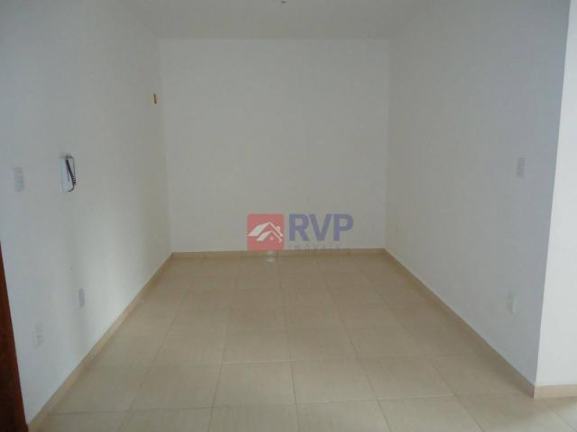 Apartamento com 2 dormitórios à venda por R$ 155.000,00 - Benfica - Juiz de Fora/MG - Foto 5
