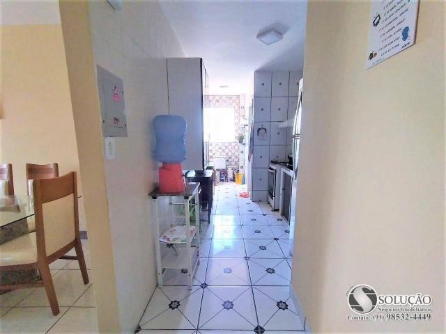 Vendo Cobertura Duplex Próximo ao Farol por R$580.000,00 - Foto 20