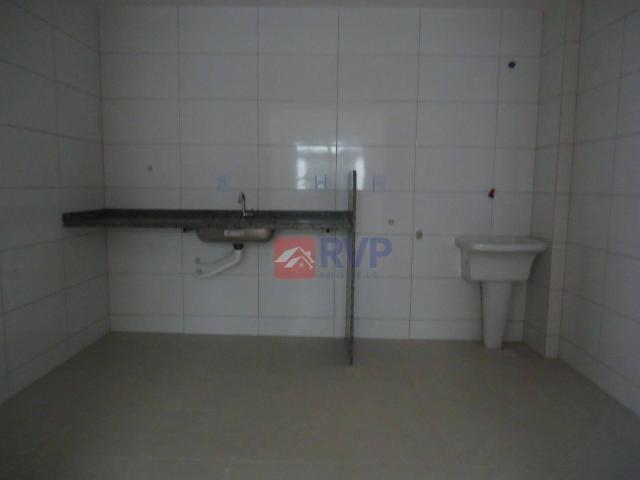 Apartamento com 2 dormitórios à venda por R$ 189.000,00 - Recanto da Mata - Juiz de Fora/M - Foto 7