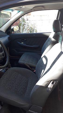 Venda Veículo - Foto 2