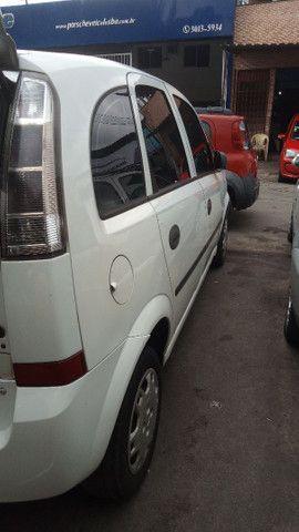 GM MERIVA 1 4 JOY  KIT GAS 2012 - Foto 2