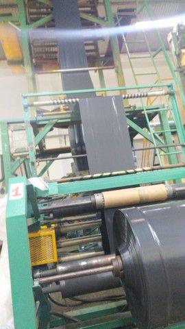 Sacos para silagem direto da fabrica - Foto 5