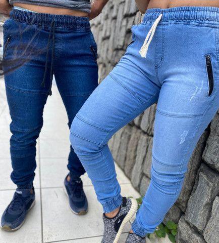 Calça jeans! - Foto 3