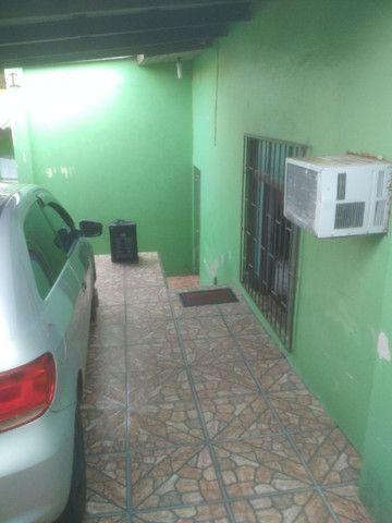 Casa Parada 56 Viamão - Foto 15