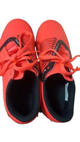 Chuteira Original Nike Phantom Venom Club Tf31 Na Caixa