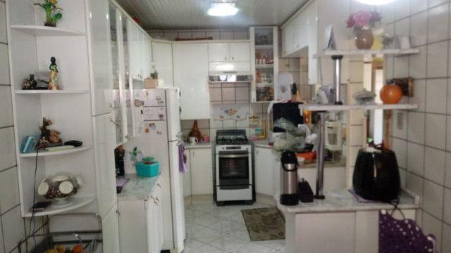 Casa (Sobrado) em São Leopoldo - Foto 6