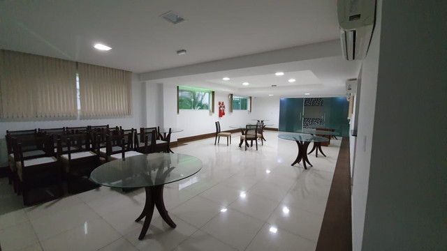 Excelente Apartamento 3qts - Foto 10