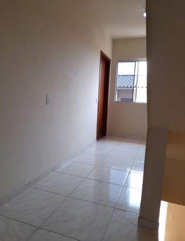 Apartamento aluguel - Foto 3