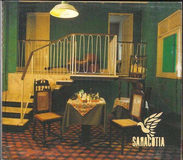 Música instrumental nordestina - Foto 2