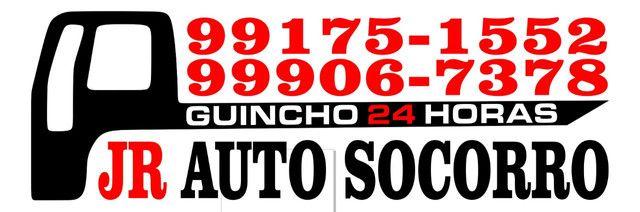 Jr. Guincho Amapá 24 horas.