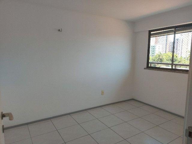 Varjota, 3 quartos, área de lazer completa, 800 m da Beira Mar - Foto 15