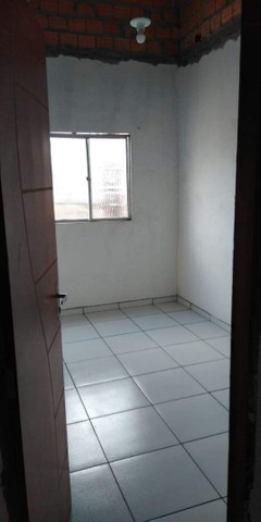 Casa vendo com urgência boa localização praça principal do CDP