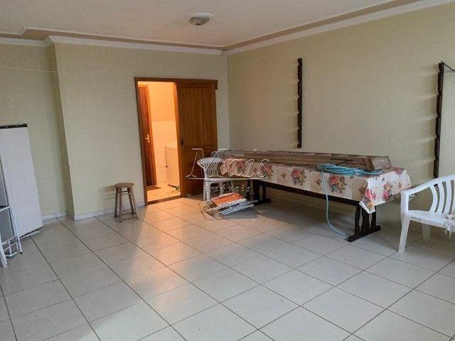 Casa 04 dormitórios - Atlântida Sul - Foto 4