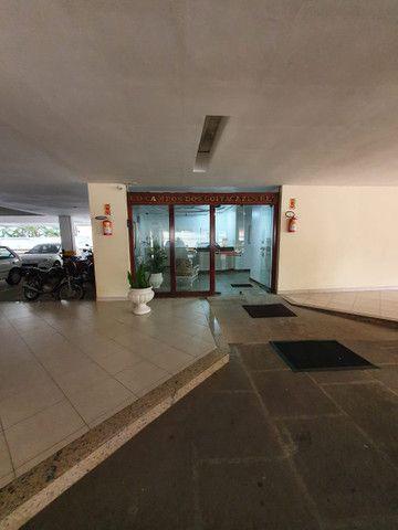 Apartamento na Pelinca em Campos-RJ - Foto 2