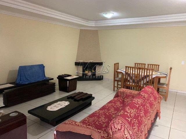 Casa 04 dormitórios - Atlântida Sul - Foto 12