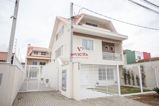 CASA/SOBRADO EM CONDOMÍNIO com 3 dormitórios à venda com 210m² por R$ 800.000,00 no bairro