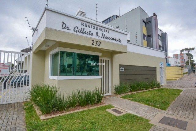 Casa para alugar com 4 dormitórios em São francisco, Curitiba cod:14280001