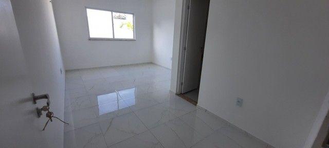 Casas São Bento - Messejana  - Foto 5