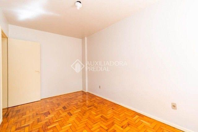 Apartamento para alugar com 2 dormitórios em Bom fim, Porto alegre cod:294255 - Foto 16