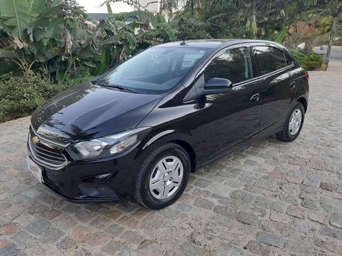 Vende-se carro ( Onix)