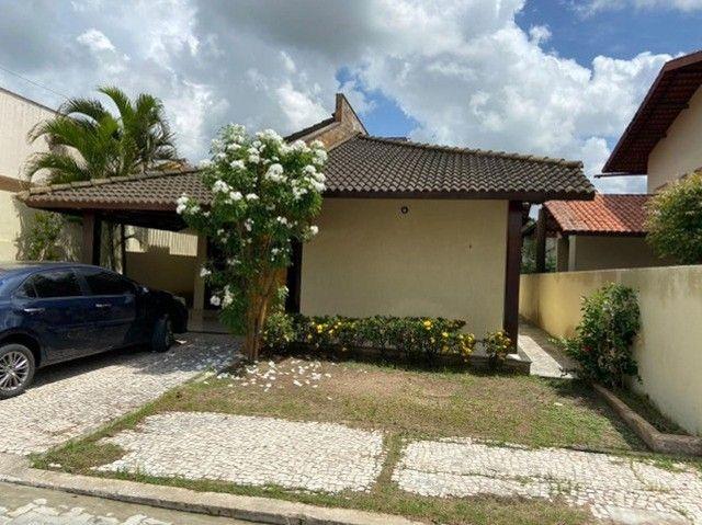 Linda casa no Colinas em Maranguape/CE. Visite já - Foto 7