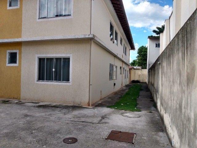 Venda Apto 1º andar na Rua dos Lírios - Âncora - Rio das Ostras - Foto 12
