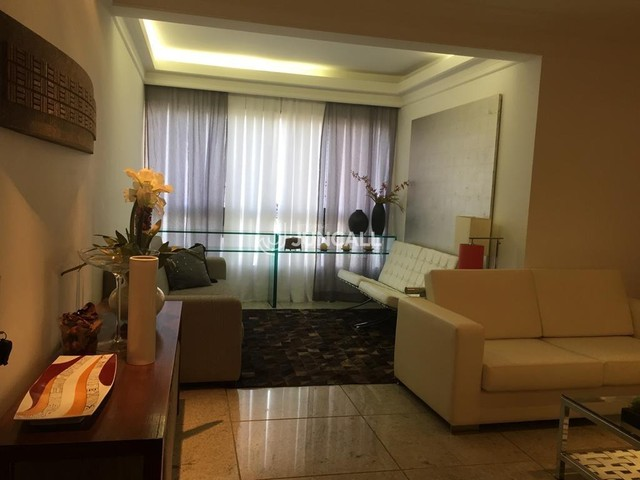 Apartamento à venda, 4 quartos, 1 suíte, 2 vagas, Santa Efigênia - Belo Horizonte/MG - Foto 3
