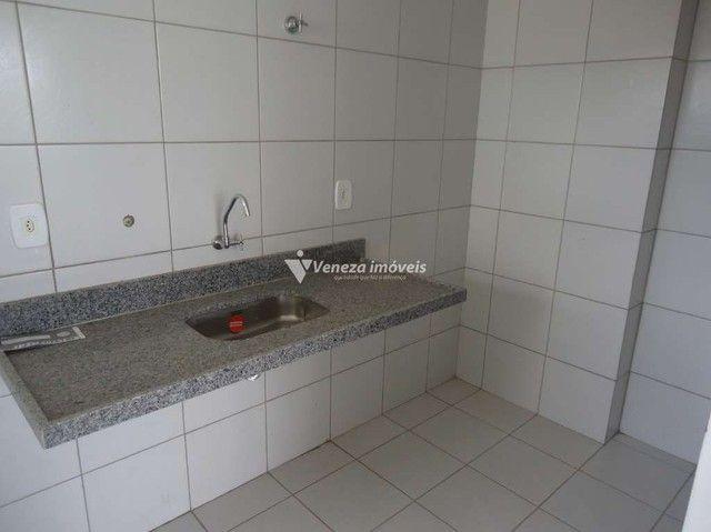 Apartamento Condomínio Residencial GranVille - Veneza Imóveis - 6934 - Foto 6