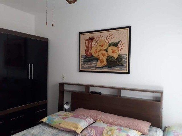 vende se casa em Anchieta - Foto 6