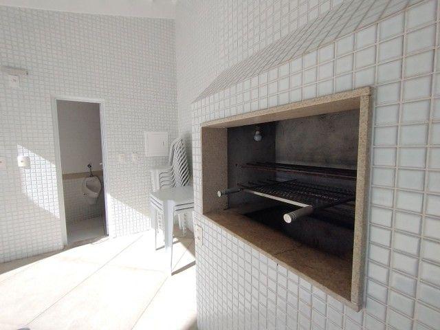 Apartamento vista mar novo fino acabamento  - 2 quartos - Foto 13