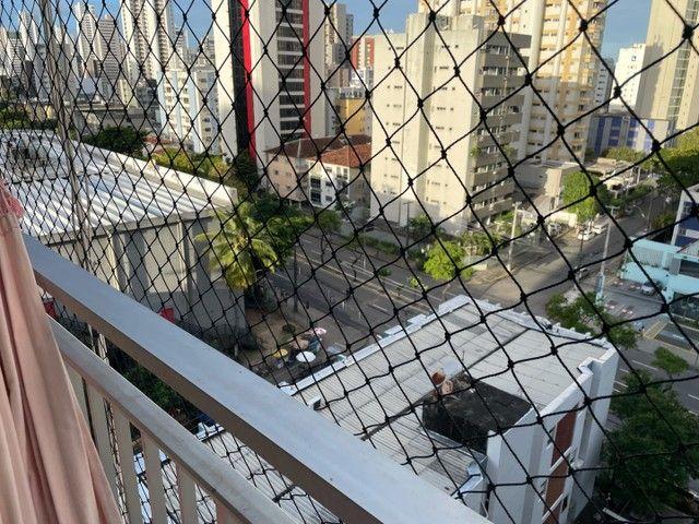 2 quartos Ao lado do Carrefour Boa Viagem  - Foto 10