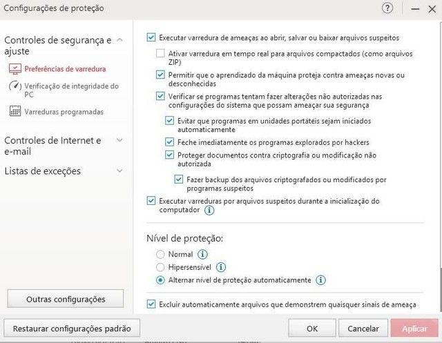Antivírus Notebook computador e Celular - Foto 3