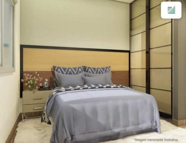 Casa à venda com 1 dormitórios em Padre teodoro, Sete lagoas cod:887