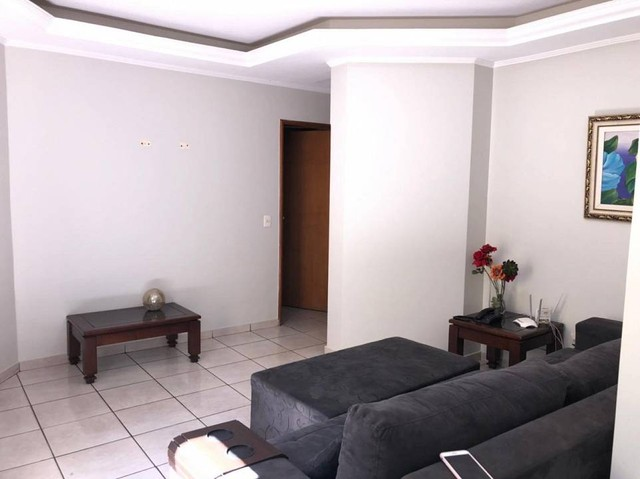 Casa Térrea com 211 m² e 360 m2 com 03 Quartos 01 suíte - Goiânia - GO/ - Foto 15