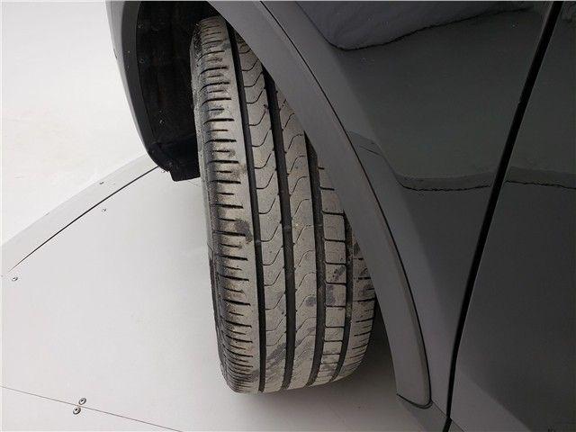 Audi Q3 2019 1.4 tfsi flex prestige s tronic - Foto 7