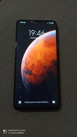 Xiaomi 8 pro  - Foto 2