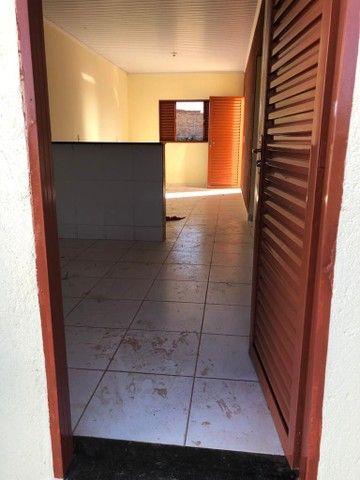 Vendo casa Senador Canedo  - Foto 2