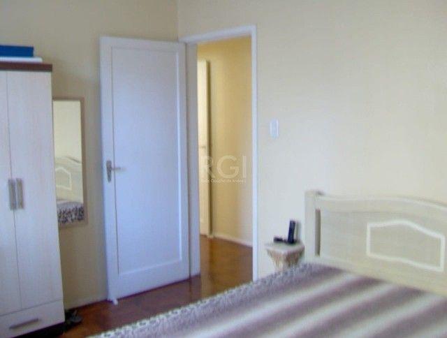 Apartamento à venda com 2 dormitórios em Jardim carvalho, Porto alegre cod:LI50879881 - Foto 14