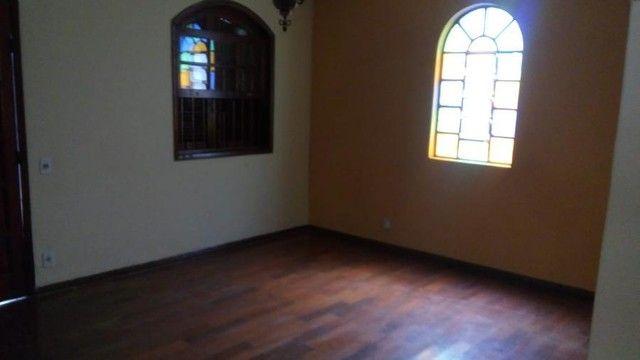 Casa para Venda em Volta Redonda, JARDIM NORMÂNDIA, 4 dormitórios, 1 suíte, 3 banheiros, 4 - Foto 12