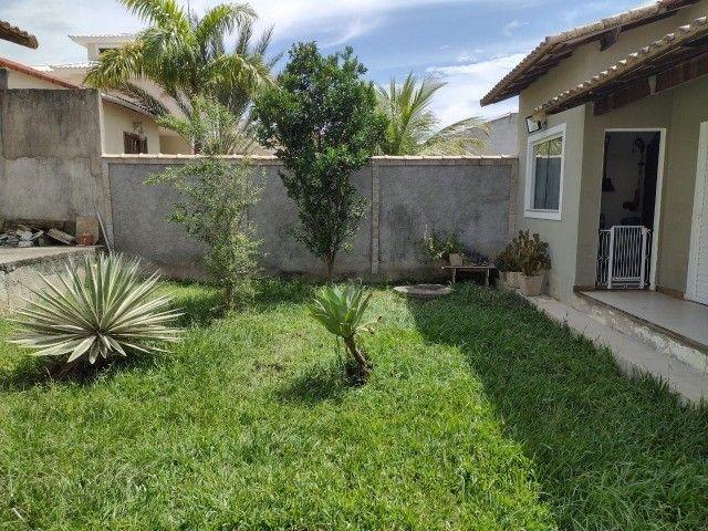 Casa excelente na região de Maricá!!! - Foto 9