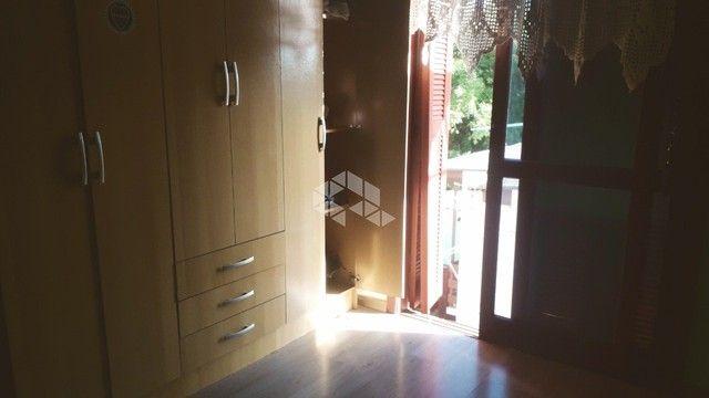 Casa à venda com 3 dormitórios em Vila jardim, Porto alegre cod:9936737 - Foto 16
