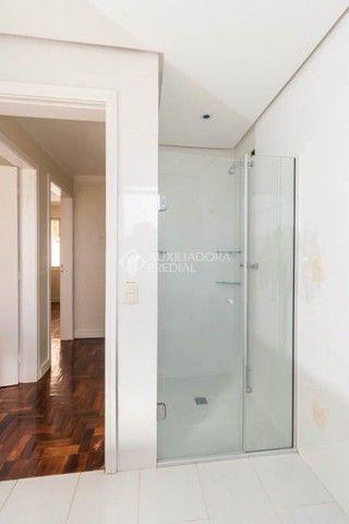 Apartamento para alugar com 2 dormitórios em Mont serrat, Porto alegre cod:324285 - Foto 18